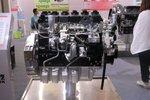 重汽发动机